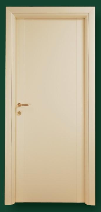 Porte interne trachite trezeta - Porte con bugne ...