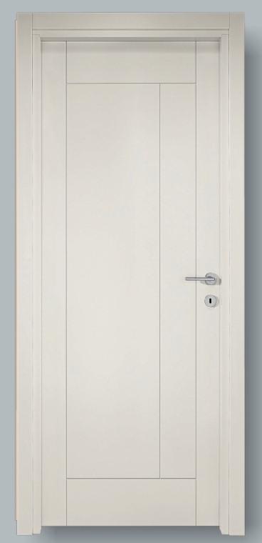 Prezzo porte laccate | Anemone | Trezeta