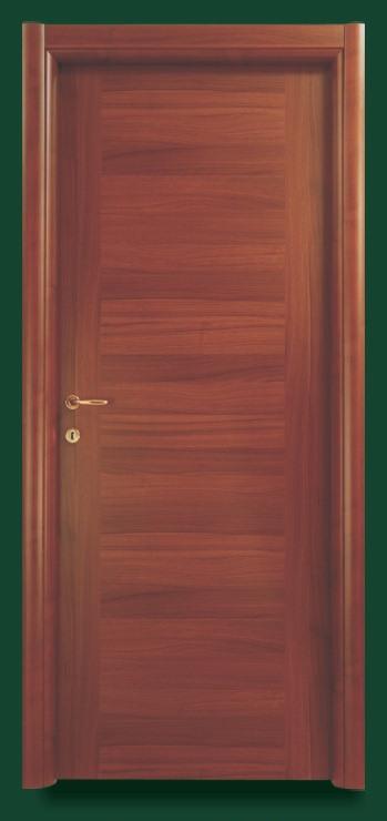 Porte da interno siena trezeta - Porte da interno laminato ...
